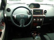 Toyota Scion (IST)